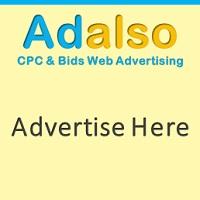 adalso.com